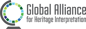 Global Alliance for Heritage Interpretation