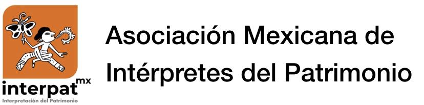 Interpat Mexico